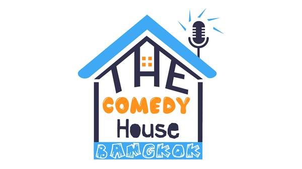 The Comedy House Bangkok