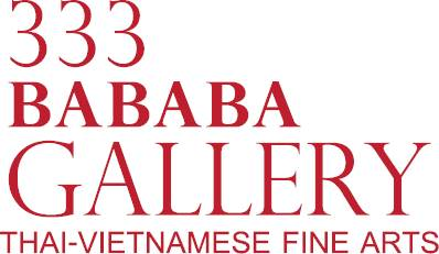 333 Gallery (333 Bababa Gallery)