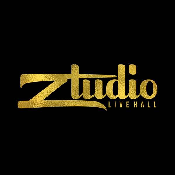 Ztudio Live Hall