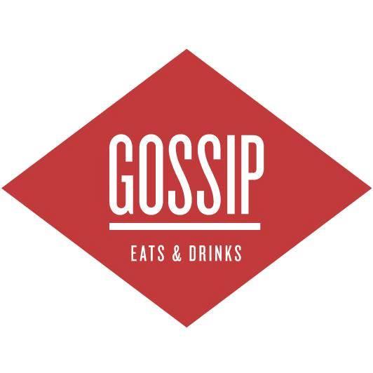 Gossip Thonglor
