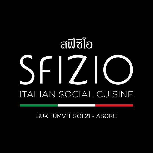 Sfizio - Italian Social Cuisine