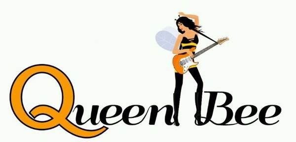 Queen Bee Bangkok