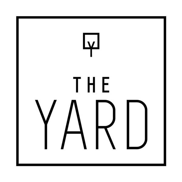 The Yard Bangkok