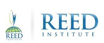 REED Institute