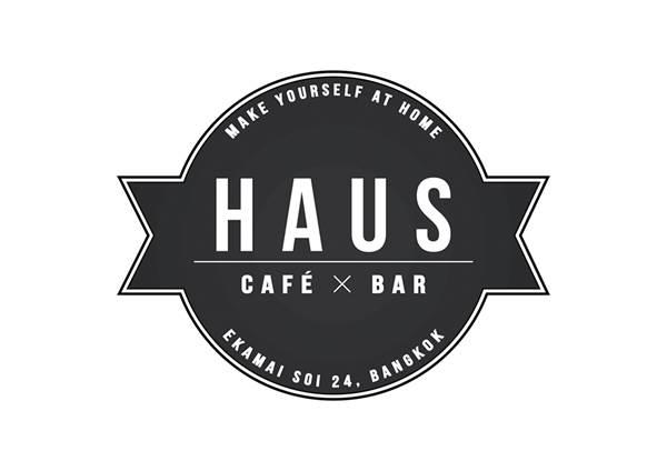 HAUS - Café x Bar
