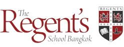The Regent's School, Bangkok