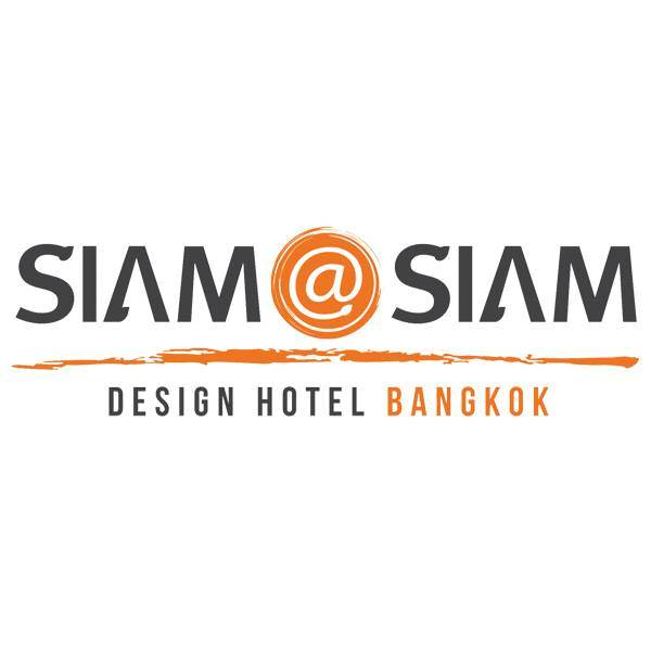 Siam at Siam Design Hotel Bangkok