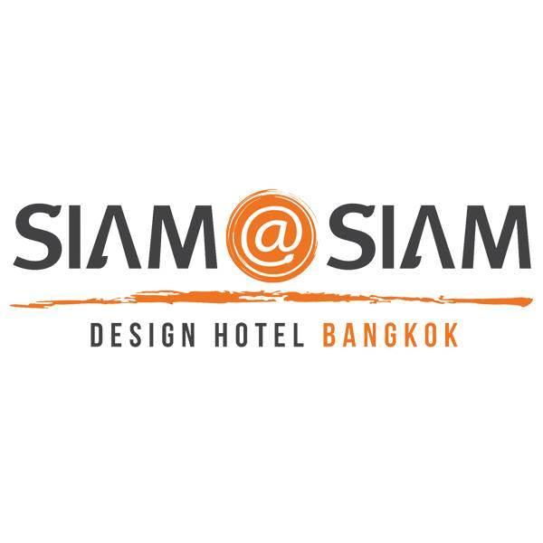 Siam at Siam Design Hotel Bangkok