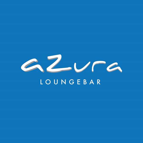 Azura Loungebar - CLOSED