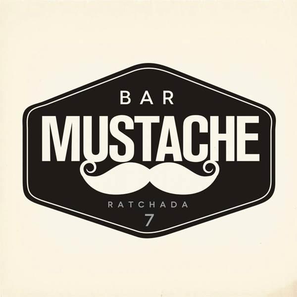 Mustache Bar