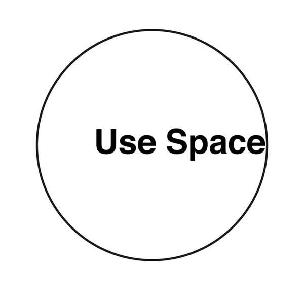Use Space