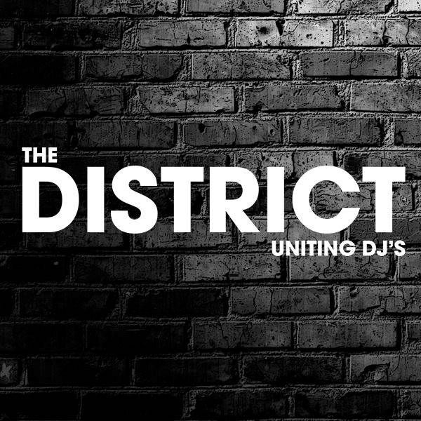 The District - TEMPORARILY CLOSED