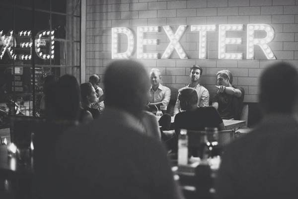 Dexter Cafe & Bar