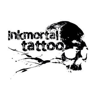 Immortal Bar