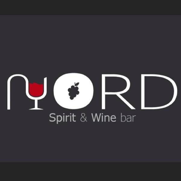 Nord Spirit Wine Bar