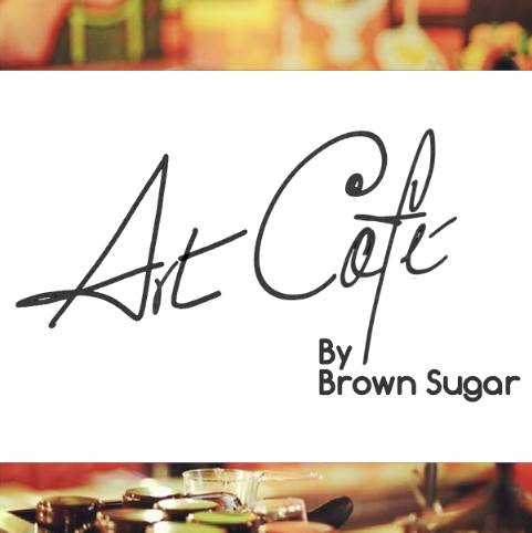 Art Café By Brown Sugar