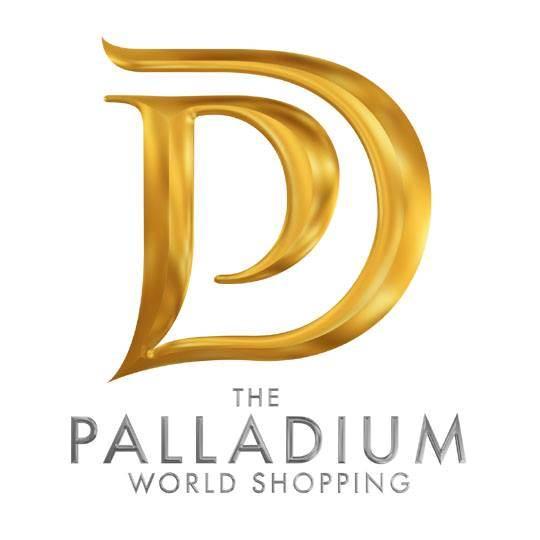 Palladium Hall