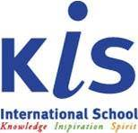 KIS International School Bangkok