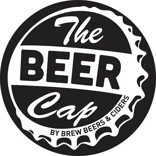 The Beer Cap