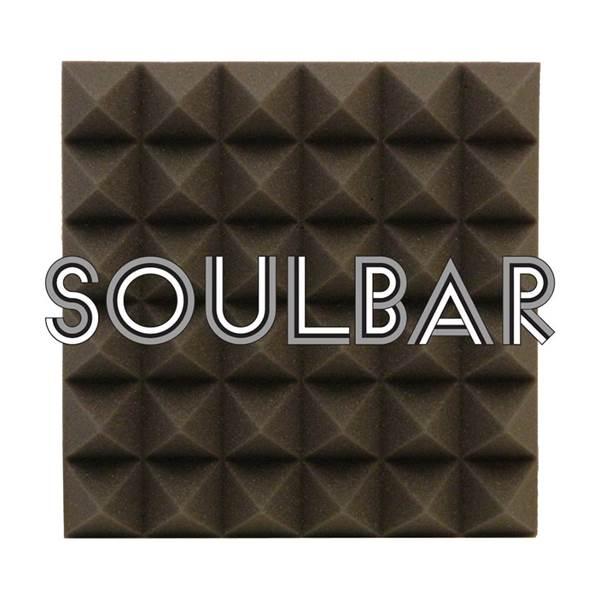 SoulBar