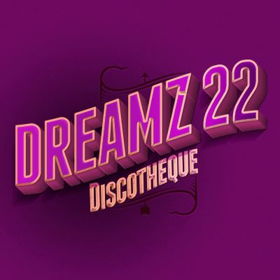 Dreamz 22 Discotheque