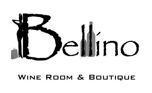 Bellino Wine Room & Boutique