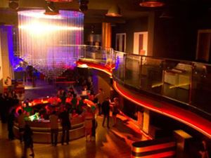 Levels Club & Lounge