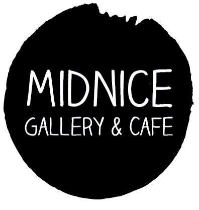 Midnice Gallery and Cafe