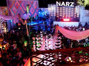 Narz Club