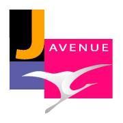 J Avenue