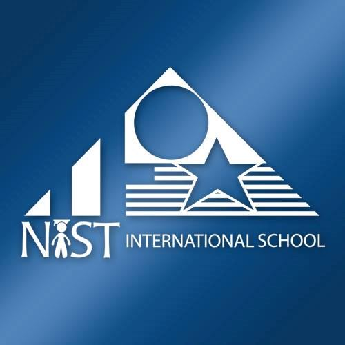 NIST International School