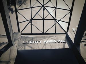 Liberty Area One
