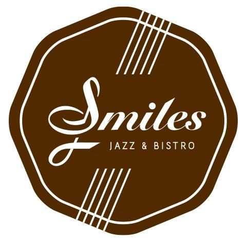 Smiles Jazz and Bistro