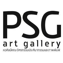 Psg Art Gallery