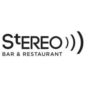 Stereo Bar & Restaurant
