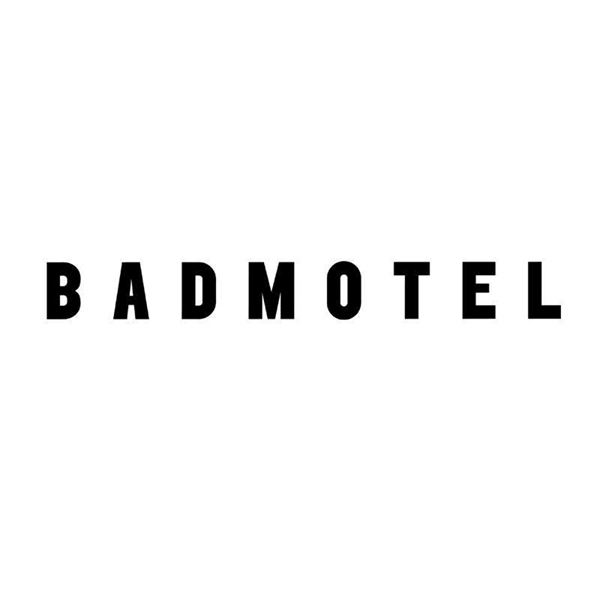 Bad Motel