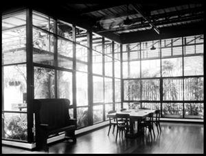 RMA Institute