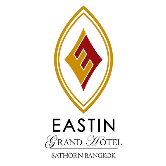 Eastin Grand Hotel Sathorn