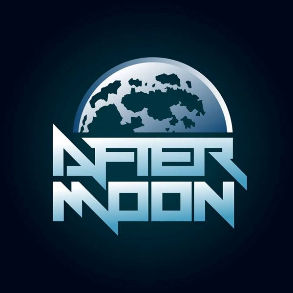 Aftermoon - PERMANENTLY CLOSED
