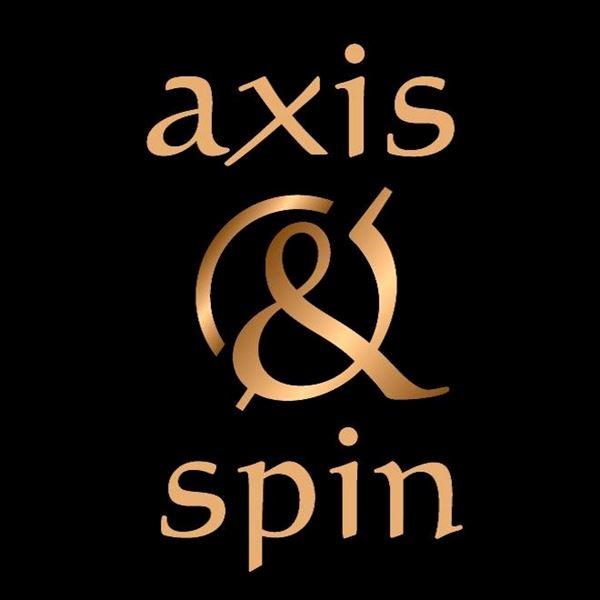 Axis & Spin Bangkok