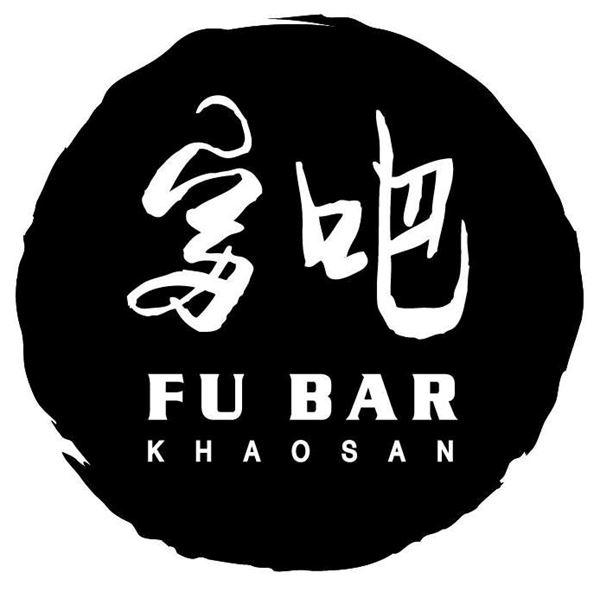 Fu Bar Khaosan