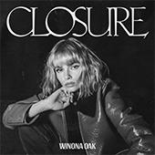Winona Oak : Closure