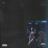 6LACK : Cutting Ties - Single