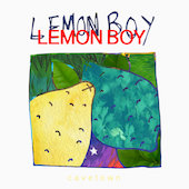 Cavetown : Lemon Boy