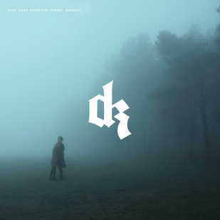 Dermot Kennedy : Mike Dean Presents: Dermot Kennedy - EP