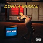 Donna Missal : This Time