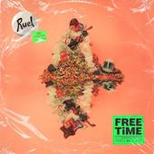 Ruel : Free Time (EP)