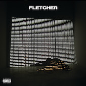 FLETCHER : You Ruined New York City For Me (EP)