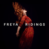 Freya Ridings : Freya Ridings