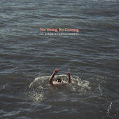 Loyle Carner : Not Waving, But Drowning